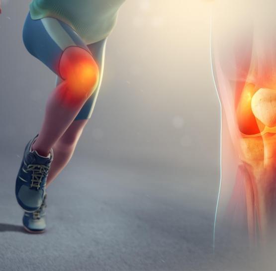 Արագ օգնություն հոդերի ցավերի ժամանակ․ Բնական միջոցի բաղադրատոմս