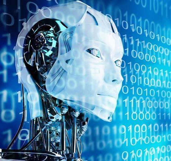 Искусственный интеллект. Должны ли роботы учиться говорить «Нет»?