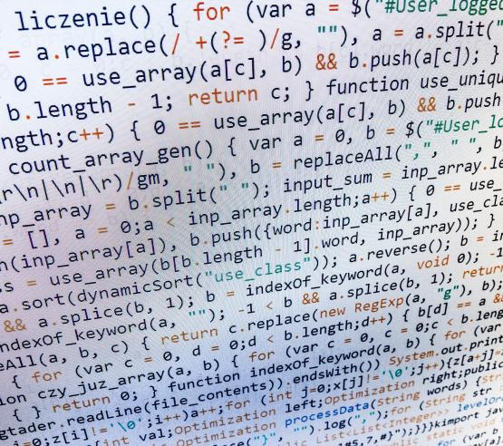 CodeFights raises $10M series a round for its skills-based recruiting platform
