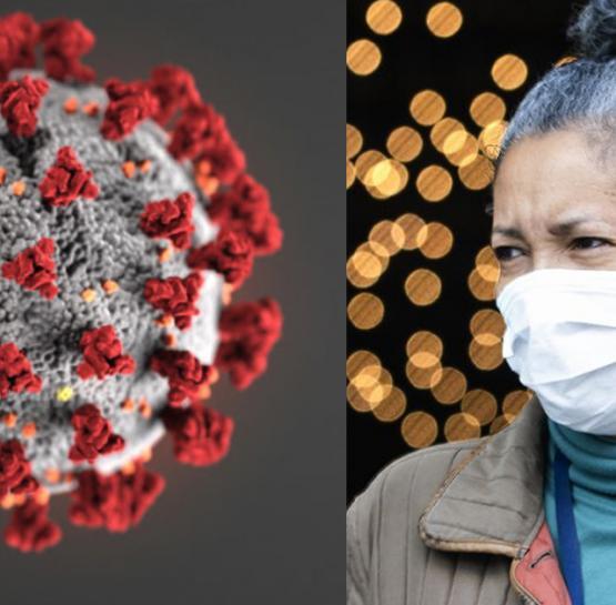 Ինչպե՞ս է բուժվել կորոնավիրուսից չինացի տարեց կինը ՝ առանց դեղամիջոցների, նա կիսվում է իր գաղտնիքով