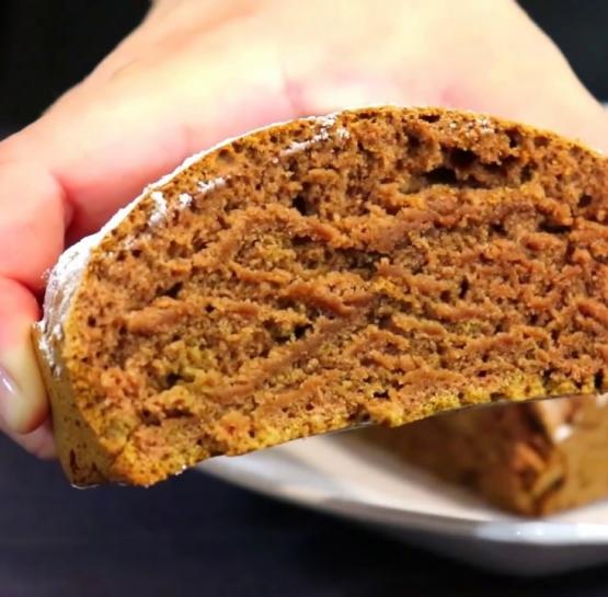 Սուրճը համադրող լավագույն թխվածքը, որը ունի շատ պարզ բաղադրատոմս