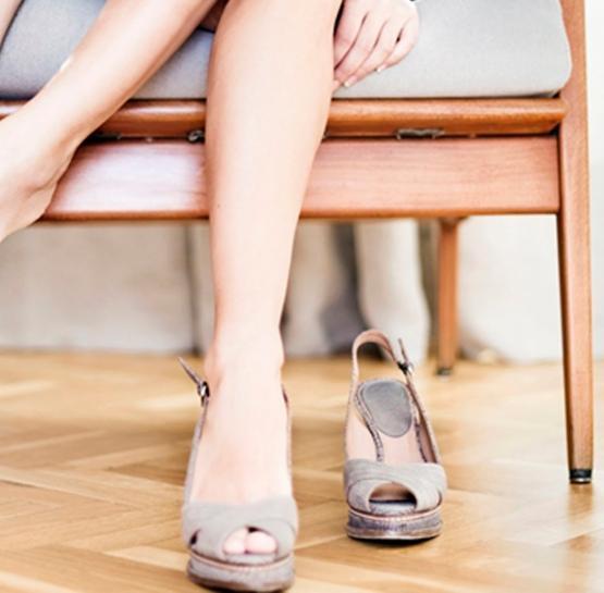 Քիփ հագուստը վնասում է օրգանիզմին և բերում է հետևյալ առողջական խնդիրները