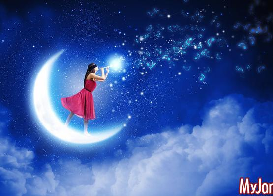 Любовный гороскоп на неделю с 02.12 по 08.12
