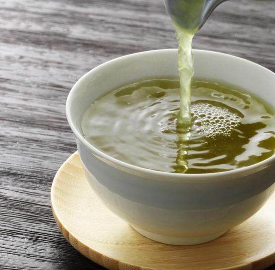 Կանաչ թեյը օժտված է բացառիկ օգտակար հատկություններով․ Ահա դրանք