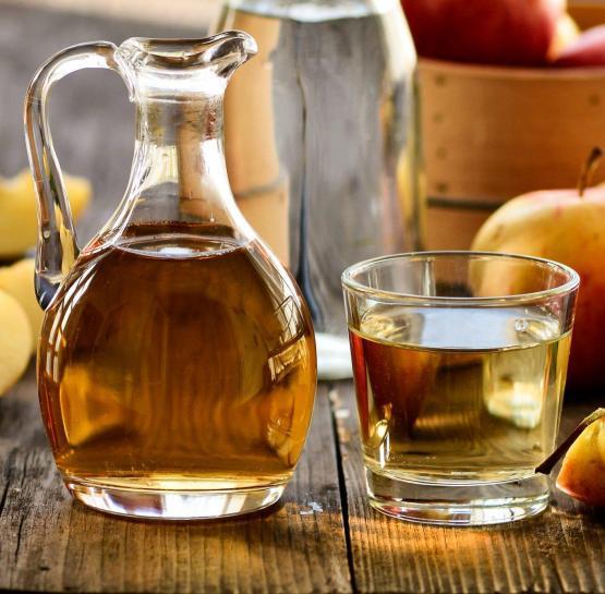 Այս բնական միջոցը կօգնի ձեզ մաքրել հաստ աղիքը տոքսիններից