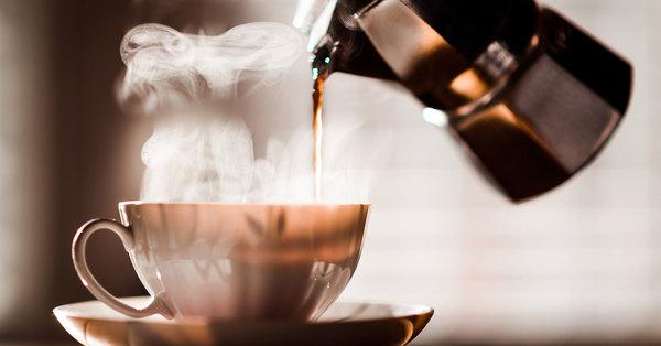Եթե ավելացնեք այս 2 բաղադրիչը սուրճի մեջ, ապա այն կդառնա լավագույն նիհարեցնող միջոցը