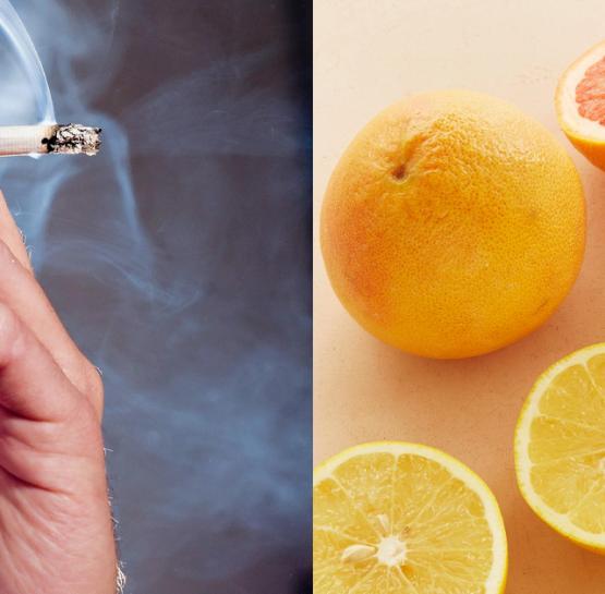 Այս միգը կօգնի ձեզ ազատվել ծխելու ցանկությունից