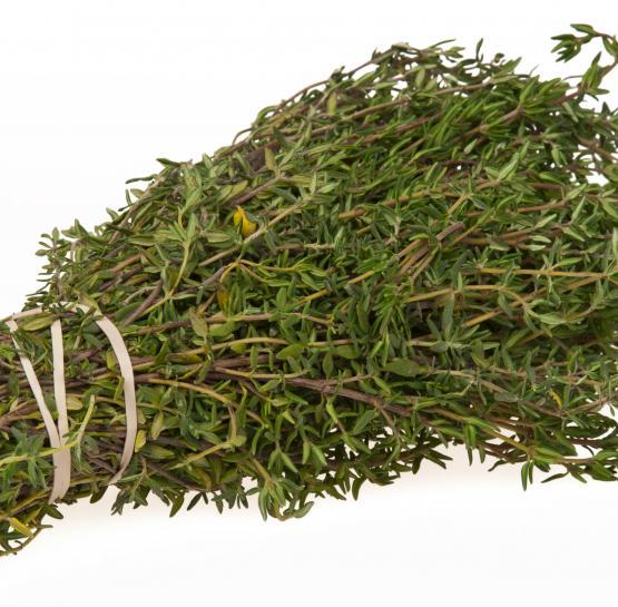Մարմնի տհաճ հոտից կարող եք ազատվել այս բնական միջոցների հետ․ Պետք է պարզապես ճիշտ օգտագործել