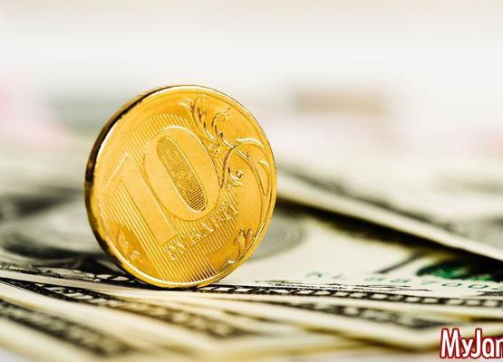История денег и их власть