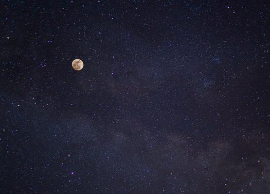 Астрологический прогноз на неделю с 11.11 по 17.11