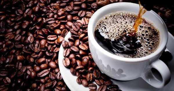 Առնվազն 6 պատճառ, թե ինչո՞ւ  արժե խմել սուրճ