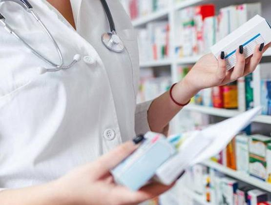 Government to debate ceasing prescription-only medicine sale restriction