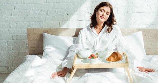 Ինչ  չի կարելի ուտել նախաճաշին․ ցանկում առկա սննդամթերքները մենք ուտում ենք գրեթե ամեն առավոտ