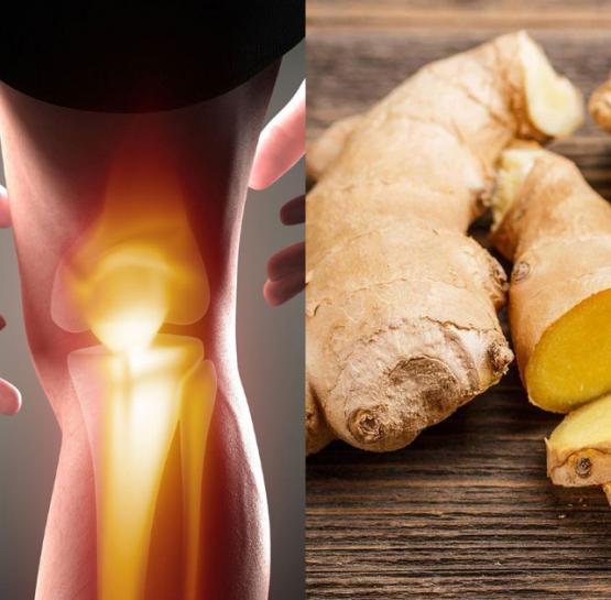 Ամրապնդում ենք ոսկորները և բուժում ենք հոդացավը, ընդամենը 5 բաղադրիչով պատրաստվող միջոցի օգնությամբ