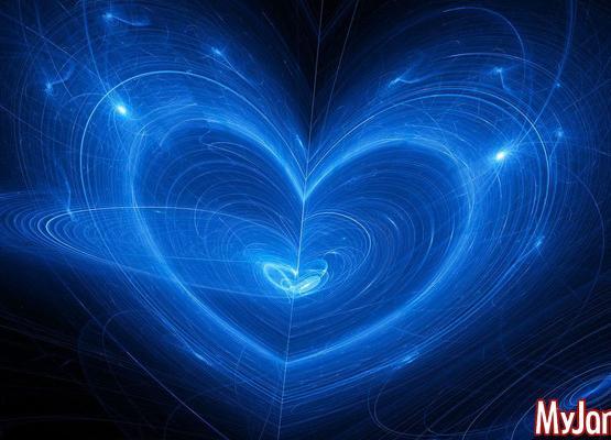 Любовный гороскоп на неделю с 30.12 по 05.01