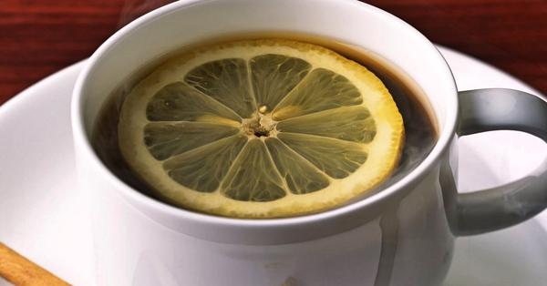 Սուրճ մեջ կիտրոն ավելացրեք, նոր խմեք այն․ Տեսեք ինչ հրաշքներ տեղի կունենա ձեր օրգանիզմում