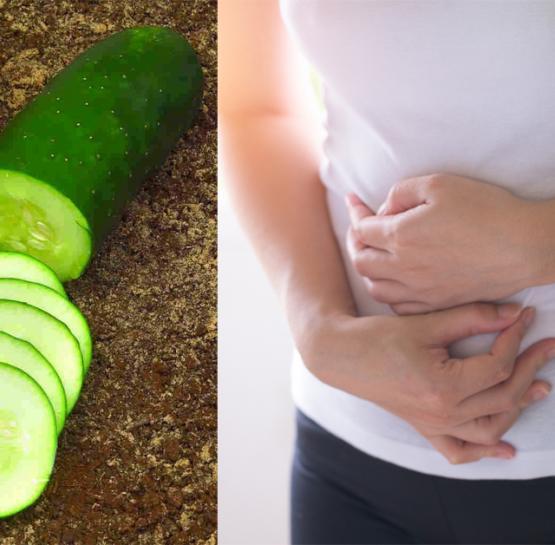 Դատարկ ստամոքսին վարունգ կերեք․ Սա շատ օգտակար միջոց է հատկապես կանանց համար