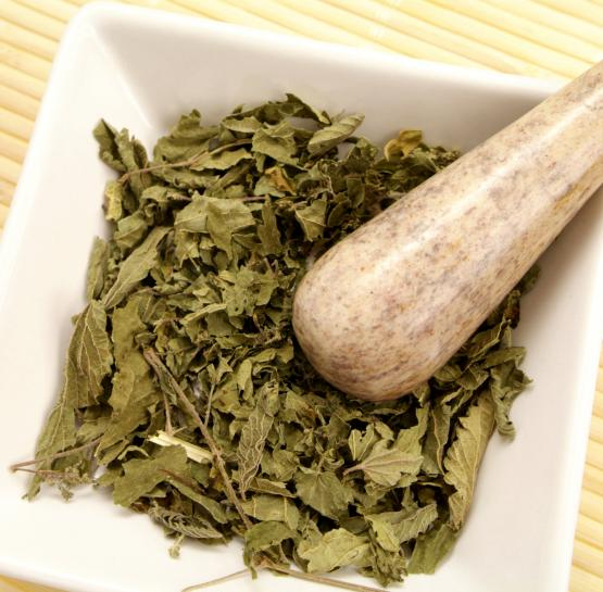 Այս թեյը կօգնի կարգավորել արյան մեջ երկաթի մակարդակը