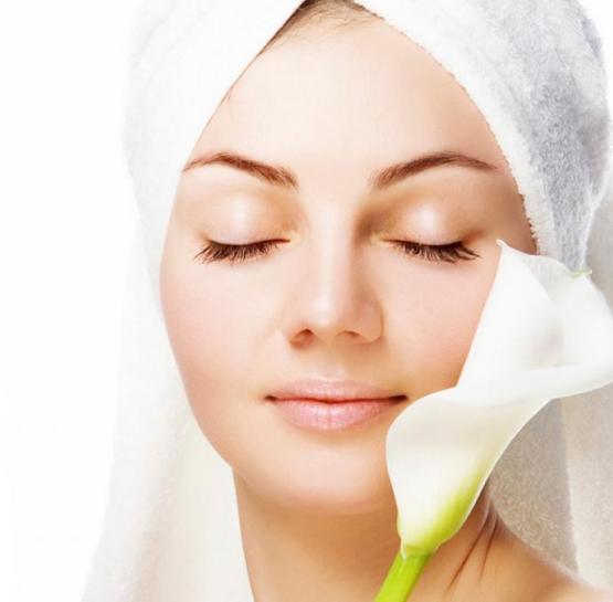 Դեմքի մաշկը երիտասարդացնելու և հարթացնելու համար պետք է օգտագործել այս բնական միջոցը