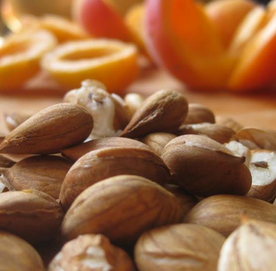 Այս բնական միջոցը բուժում է քաղցկեղը, սիրտը, աղիները և տղամարդկանց խնդիրները․ Օրական մի քանի հատ անպայման կերեք