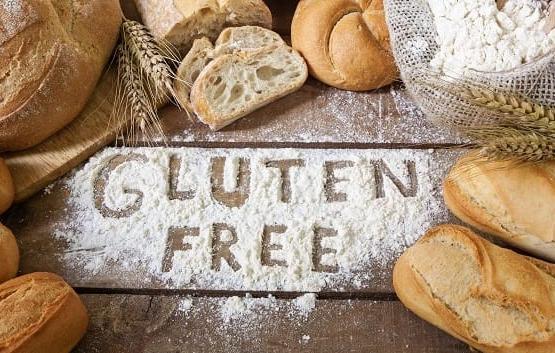 Gluten-freelife