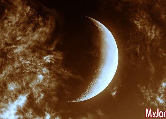 Астрологический прогноз на неделю с 03.02 по 09.02