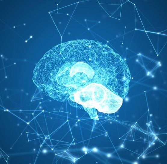 Օշարակ, որը կօգնի ձեզ կարգավորել հիշողությունը և տեսողությունը