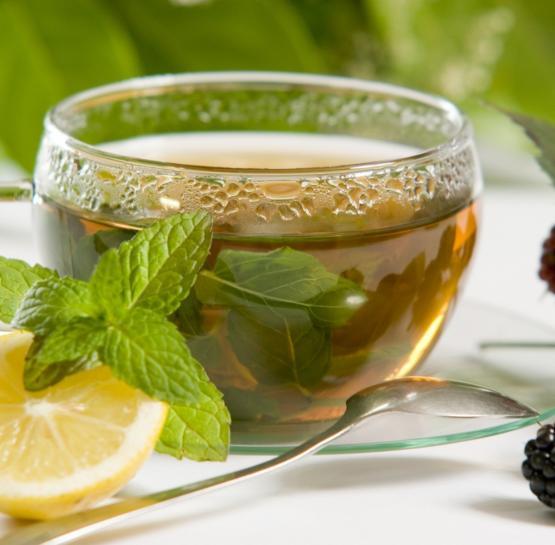 Հատուկ թեյի բաղադրատոմս, որը օգնում է կարգավորել օրգանիզմում շաքարի մակարդակը