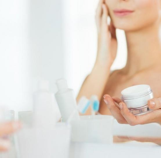 10 myths about skin care
