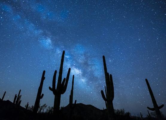 Астрологический прогноз на неделю с 28.10 по 03.12