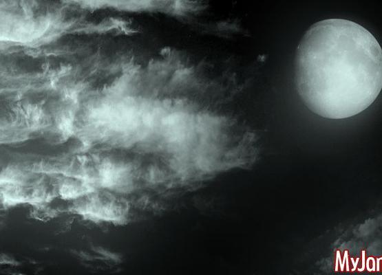 Астрологический прогноз на неделю с 13.01 по 19.01