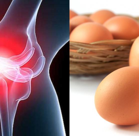 Օգտագործելով այս միջոցը դուք արագորեն կվերականգնեք ոսկորների կառուցվացը և ամրությունը
