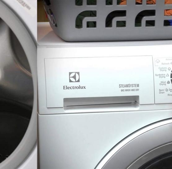Եթե ուզում եք ձեր լվացքի մեքենան 10 տարով երկար աշխատի, ուրեմն կատարեք այս 2 քայլերը