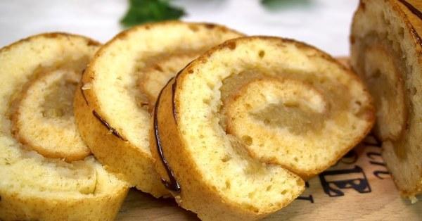 Տեսեք ինչ համեղ թխվածք կարող եք պատրաստել խնձորով․ Բերանում հալչող յուրահատուկ թխվածքի բաղադրատոմս