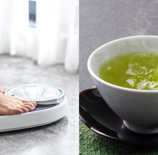 Ինչպե՞ս նիհարել կանաչ թեյ խմելով․ Դիետոլոգի խորհուրդը բոլոր նրանց, ովքեր ուզում են նիհարել
