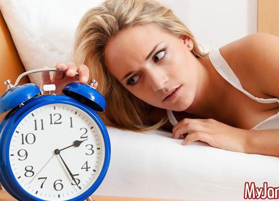 Заводим будильник: в котором часу лучше всего просыпаться