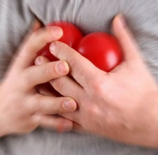 Սրտի կաթվածից խուսափելու համար հարկավոր է ընդունել այս միջոցը