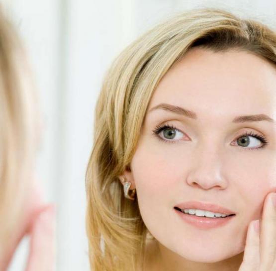 Ձվի կեղևը կօգնի ձեզ պահպանել դեմքի մաշկը և երիտասարդ տեսք ունենալ