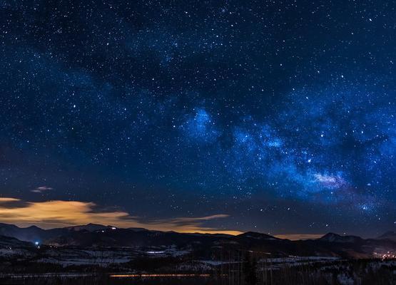 Астрологический прогноз на неделю с 20.01 по 26.01