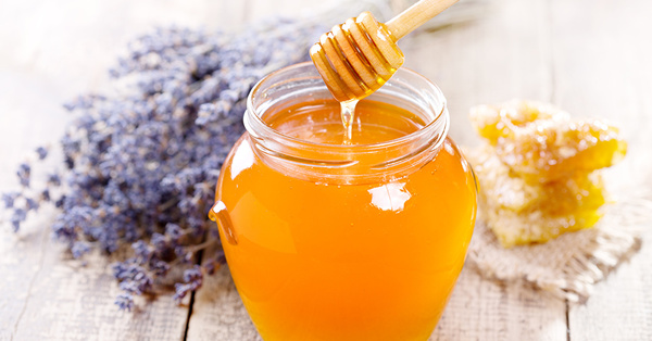 Ո՞վ  կպատկերացներ, որ մեղրը կունենա այսքան շատ օգտակար հատկություններ