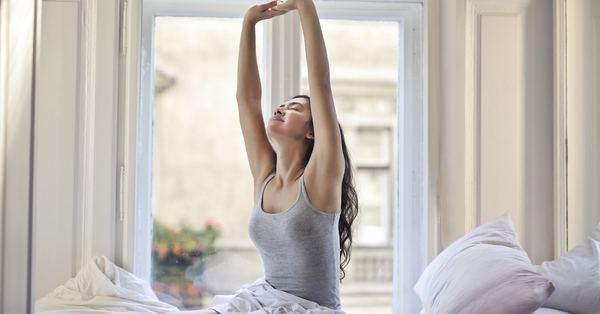 Ինչպե՞ս արթնանալ առավոտյան առանց տրտնջալու․ մի քանի օգտակար խորհուրդ