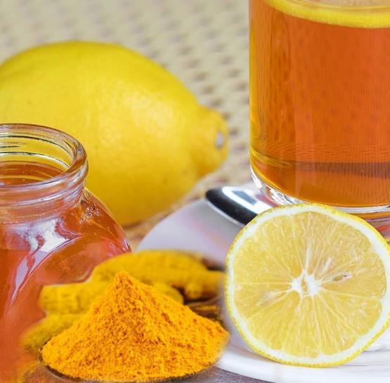 Խառնելով քուրքումը մեղրի հետ դուք կստանաք այս հրաշք միջոցը․ Այն կօգնի Ձեզ