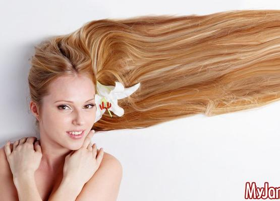 Медовые маски для волос: максимум эффекта с минимумом затрат