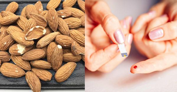 Շաքարային դիաբետի դեմ բնական միջոց, որը խորհուրդ են տալիս օգտագործել Վիեննայի գիտնականները