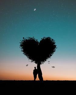 Любовный гороскоп на неделю с 11.11 по 17.11