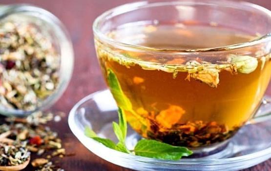 Важнейшие сорта чая