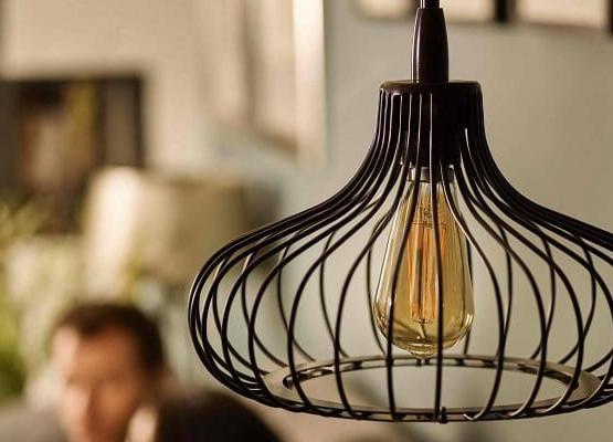 Светодиодные филаментные лампы: вызовы, решения, перспективы