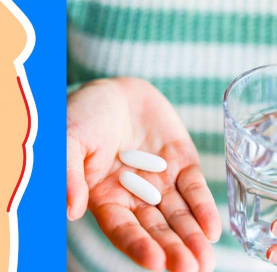 Ամեն դեղ մի խմեք․ Հենց դա է գիրանալու և ավելորդ քաշ հավաքելու պատճառը