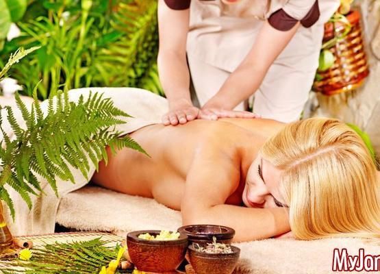 Шкурный интерес: когда и чем вреден массаж