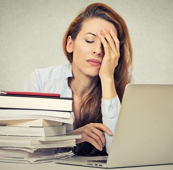 11 մթերք, որոնց օգտագործումը կօգնի ազատվել հոգնածությունից և կլավացնի ուղեղի աշխատանքը